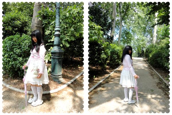 S. { Meeting ; 05/06/2011 }