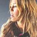 Photo de MileyCyrus-Divinly