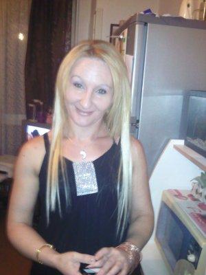 APRE blond 613