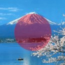 Photo de JapanFans
