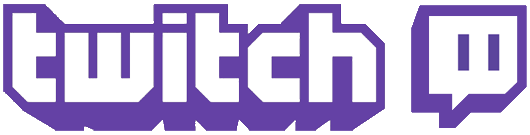 PROJECT : twitch TV