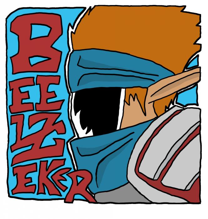 Blog de Beelzeker