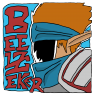 Beelzeker
