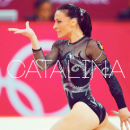 Photo de Catalina-Ponor13