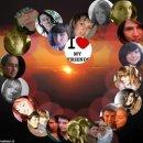 Photo de x-SAP-2008-2010