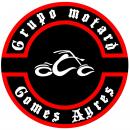 Pictures of grupomotardgomesayres