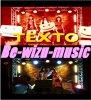 be-wizu-music