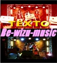 Photo de be-wizu-music