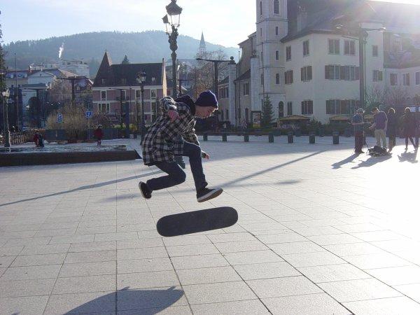 .360 Flip