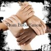Team-Baba-Simon