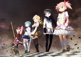 Liste d'Anime 2