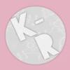 K-Resources