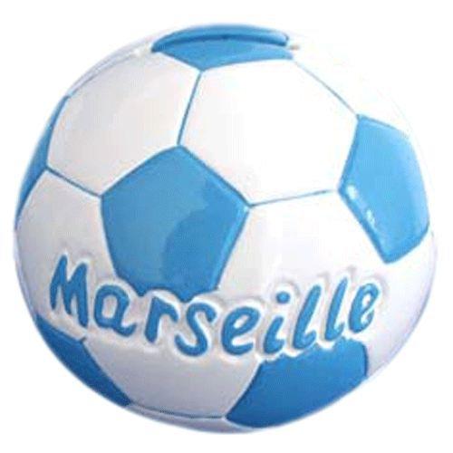 Ma passion - le football
