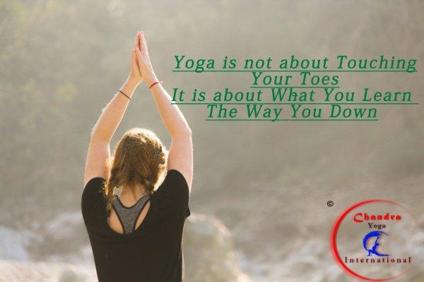 Join 200 Hours Yoga TTC in Rishikesh, India.