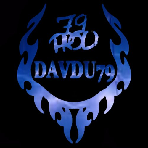 DAVDU79