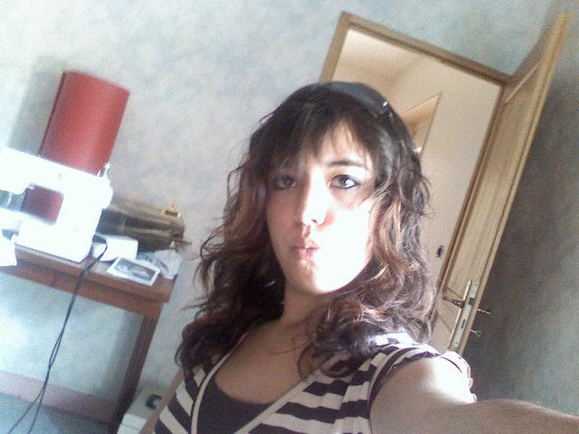Blog de M0ii-Miss-Aur3lii3du7-3