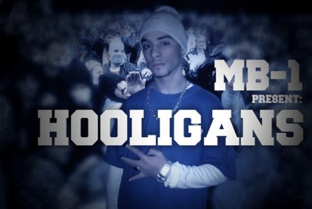 MB1 - Holigans (2012)