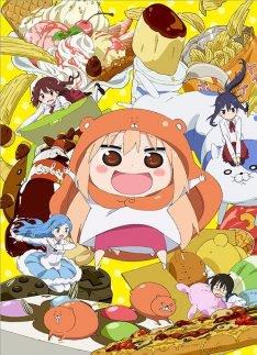 Ma chanson préférée dans Himouto Umaru-chan