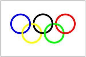 La pétanque est candidate pour devenir un sport olympique.Le sujet est relançé!