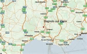 Championnats de France : Triplettes Promotion de Bagnols-sur-Cèze.