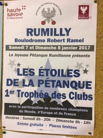 RUMILLY.