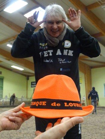 BOURBON LANCY. COUPE DE FRANCE.DIVERSES PHOTOS.