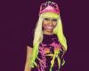 Nicki Minaj SWAG!!!