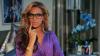 Beyonce SWAG!!!!