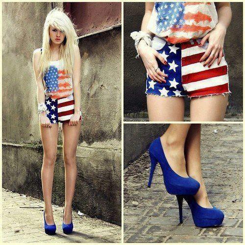 """Résultat de recherche d'images pour """"swag american style"""""""