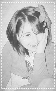 ma fille alycia <3