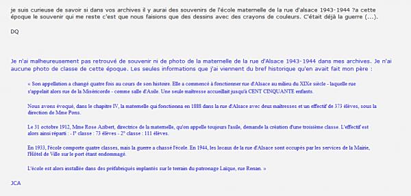 nouvelle photo trouvée dans les archives familiales ,chez grand pére Alexandre Elie Cadiere  à st Elme..moi à 3ans et demie