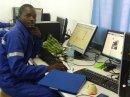 Photo de alfred-mbomba