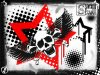 xx-dream-interne2008-xx