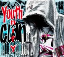 Photo de youthunityclan-officiel