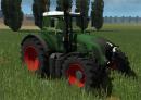 Photo de farmingsimulator01