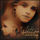 Photo de EmmDuerreWatson