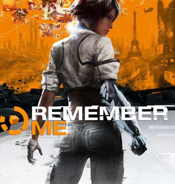 Avis n°2: Remember Me