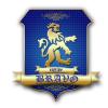Equipe-Bravo
