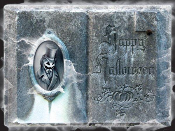 Halloween pas si américain que sa