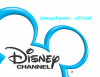 disneychannel--officiel