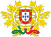 portugalia82