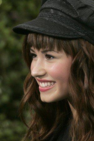 Carriere musicale de Demi Lovato