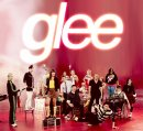 Photo de GleeCastL