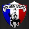 patriotes-de-france