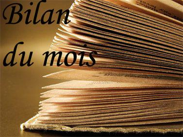 Sommaire Lecures  : des mois 2014