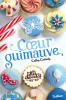 Coeur Guimauve 07/08/14 - 09/08/14 !!!!