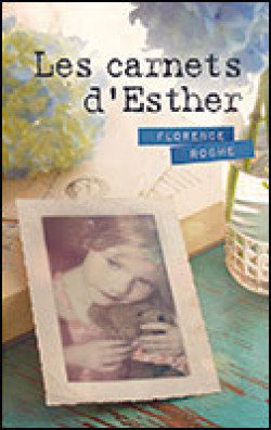 Les Carnets d' Ester , La desception du moi