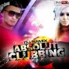 ABSOLUT CLUBBING /// SOON !!!