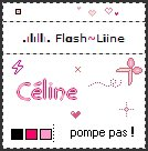 Blog de Flash-liine