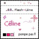 Photo de Flash-liine